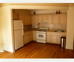 RARE Two Bedroom in The Village with Balcony! Rent Drop!