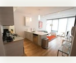 MIDTOWN WEST-BRAND NEW ONE BEDROOM APARTMENT, NEXT TO HELLS KITCHEN WITH POOL VIEW! CALL EMERY!!!