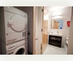 "MIDTOWN WEST-BEST PRICE ""NO FEE"" ONE BEDROOM APARTMENT WITH WASHER AND DRYER, CALL TODAY!!!"