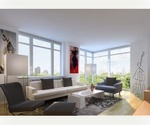 LUXE HIGH END 1BR/2BATH ON THE MOST DESIRABLE UPPER WEST SIDE SPOT! STEPS AWAY FROM LINCOLN CENTER! PARK/CITY EXPOSURE! 