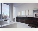 Gorgeous Two Bedroom on Astor Place; Tons of Apartment Features
