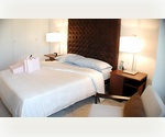 -Luxury Chelsea Two Bedroom Luxury Rental  Over 1200 Square Feet! No FEE