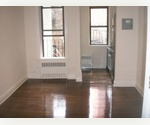 Great Upper East Side Studio near 4,5,6 Trains.