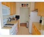 Midtown West..... Spacious studio..... Minutes away from Central Park. Low Fee!