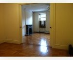 Sumptuous 2 Bedroom Apartment in West Village