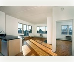 +FABULOUS RENOVATED LUXURY 2 BEDROOM IN NOHO+
