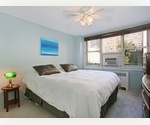 240 East 35th Street #6K