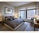 DOWNTOWN, Financial District, Stone Street, South Street Seaport - Beautiful Full Service Building TRUE 1 BED/1.5 Baths $3,625
