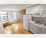 Newly Renovated Apartment in the Village! Great Quality!!