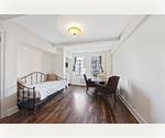 45 Tudor City Place,#1720.Great opportunity for investor in Turtle Bay