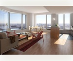 FIDI/SOUTH TRIBECA ****CONTEMPORARY ONE BEDROOM****PRESTIGOUS LOCATION