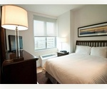 MIDTOWN****SLEEK ONE BEDROOM****VIEWS OF THE HUDSON RIVER****AMENITIES GALORE