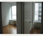FINANCIAL DISTRICT****TOP OF THE LINE TWO BEDROOM/TWO BATH****VIEWS OF THE EAST RIVER AND BRIDGES