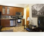 UPPER WEST SIDE! BEST DEAL IN UPPER WEST SIDE  TWO BEDROOM APARTMENT FULLY FURNISHED! *SHORT OR LONG* TERM! CALL EMERY!!!