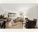 415 East 85th Street #2J 
