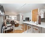 Stunning Designer Apartment in fabulous east side  location