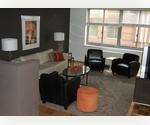FULLY FURNISHED SHORT/LONG TERM 2BR/2BATH IN LUXE FULL SERVICE BUILDING ON A PRIME UPPER EAST LOCATION!