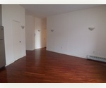 Gracious One Bedroom in Harlem with Cherry Wood Floors! Very Spacious!!