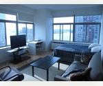 FIDI/BATTERY PARK****PENTHOUSE LEVEL ONE BEDROOM****HIGH CEILINGS****LARGE WINDOWS