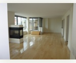 STUNNING RENT DROP! PENTHOUSE APARTMENT WITH FABULOUS VIEWS AVAILABLE FOR MOVE-IN!