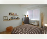 TRIBECA****1,200 SQUARE FOOT****11-FOOT CEILINGS****TWO BED/TWO BATH