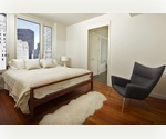 HEART OF FIDI****LUXURY ONE BEDROOM****GARAGE****GARDEN****POOL****SAUNA AND STEAM ROOM