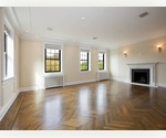 Magnificent 4 Bedroom Overlooking Central Park