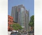2 BED / 2 BATH Rental at THE CHARLESTON Condominium - Midtown East