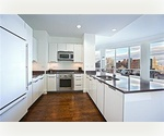 *MIDTOWN EAST LUXURY 3 BEDROOM CONDO RENTAL* MASSIVE WRAP AROUND TERRACE* 