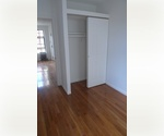 ~~Lovely One Bedroom in SoHo~~ Updated Throughout~~ 