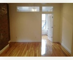 ONE BEDROOM WITH FRENCH DOORS &amp; EXPOSED BRICK IN NoLita! 