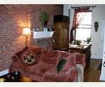 WEST SIDE ELEGANCE!!! HIGH END FURNISHED ONE BEDROOM!
