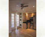 2 BEDROOM IN MURRY HILL....NYU....STAINLESS STEEL APPLIANCES..... WASHER &amp; DRYER..... NO FEE...