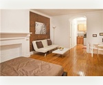 Midtown East Furnished Apartment 