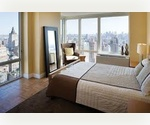 CHELSEA DISTRICT-** NO FEE** HIGH FLOOR APARTMENT OVERLOOKING THE WHOLE CHELSEA LANDSCAPE-Call Today!
