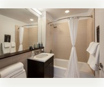 MidTown West~~Two bedrooms ~~W/D~~Magnificent View~~ GYM