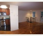 MASSIVE NEWLY RENOVATED 1 BEDROOM DUPLEX GREAT FOR SHARE OR FAMILIES WITH PRIVATE GARDEN IN TOWNHOUSE MUST SEE
