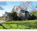 AMAZING WAINSCOTT SOUTH OPPORTUNITY