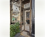 Charming and Central Retail Space Available - No Fee!