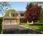 COMPLETELY RENOVATED WITH POOL SOUTHAMPTON VILLAGE