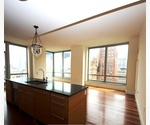 :::Battery Park::: Stunning View 2B 2.5B - Pent House:::Parking_GYM_Chef's kitchen