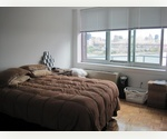 Long Island City- Beautiful Luxury One bedroom- Available immediatly! Call Now!  