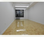 IDEAL Office LOCATION in the Fashion District!***