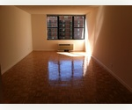 *Immediate Occupancy** Affordable Lrg Studio Apt* Full Service Conciege Bldg