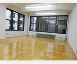 Corner Office in SUPERB LOCATION in the Fashion District!***