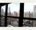 AMAZING 1BR WITH EMPIRE STATE VIEWS FOR SALE!  BEAUTIFUL 25TH STREET! UNBEATABLE PRICE!!!