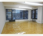 Perfect Office LOCATION in the Fashion District!***