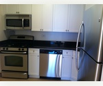 Fantastic 2Br & 2Ba Apt In Full Service Post War Bldg* Battery Park City