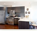 Impeccably NEW Building in Astoria - 2BDs -  NO FEE!