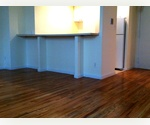 Immediate Occupancy! Large Newly Renovated 1 br In 24hr Doorman Bldg